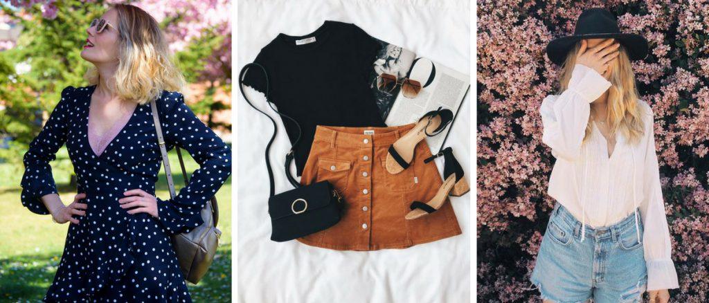 Trendier, revolucionando la moda