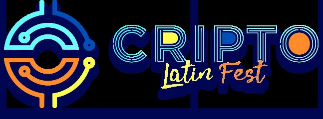 Cripto Latin Fest