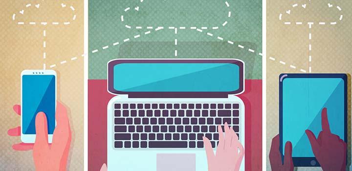 tecnología y elecciones