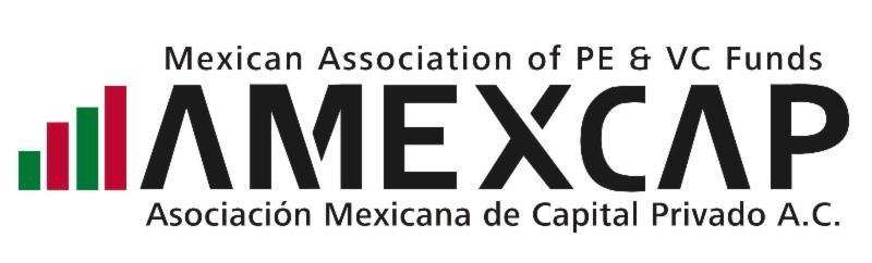 AMEXCAP Foro Región Norte