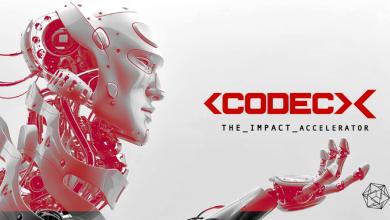 CodecX