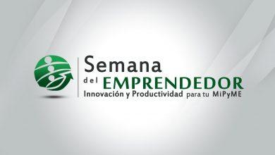 Emprendedor