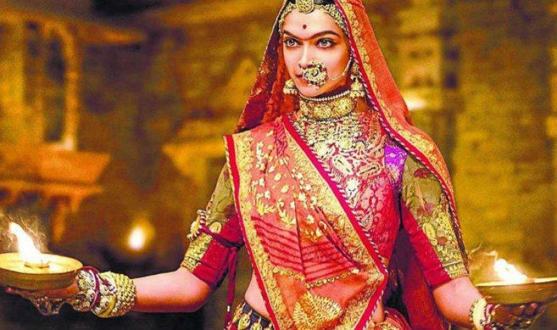Bollywood FOTO: Asia NEWS