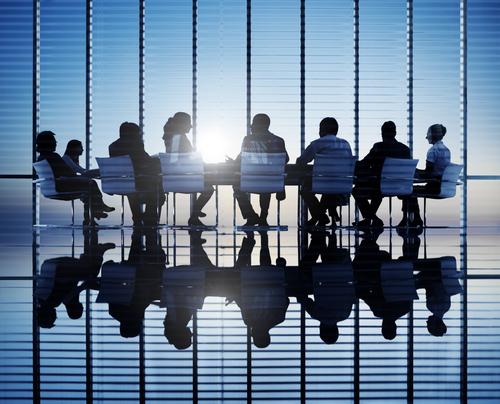 Beneficios de las reuniones