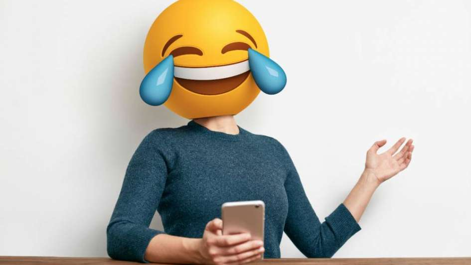 día del emoji