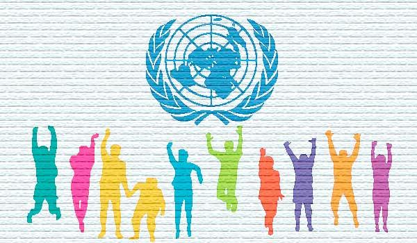 Defensa de los Derechos Humanos