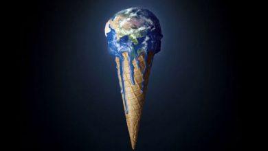 futuro calentamiento global podría ser peor