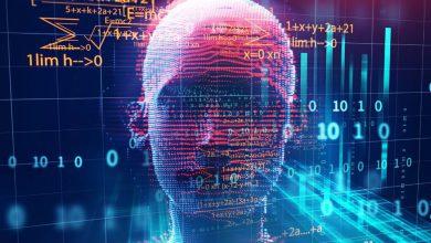 Inteligencia Artificial y análisis para el crecimiento