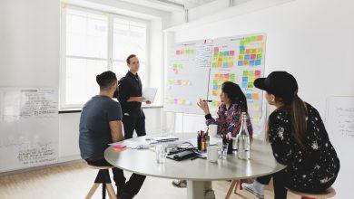 Secretos para tus startups FOTO: infomercado