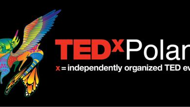 Photo of Resurgir, el próximo tema que tendrá TEDx Polanco