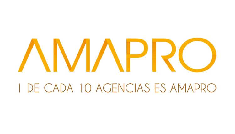 Festival Victorias AMAPRO