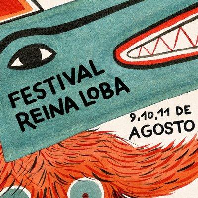 Festival de música, arte y ecología