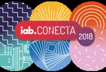 IAB Conecta