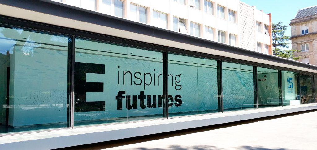 ESADE FOTO: PRL Innovación