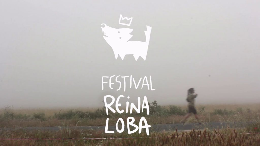 Festival artístico