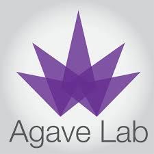 Agave Lab Venture Studio