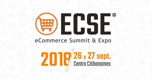 ECSE eCommerce