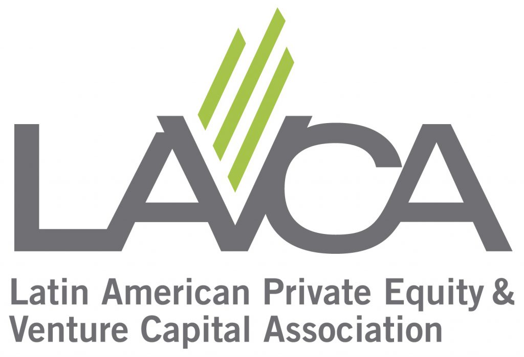 LAVCA Summit Investor Roundtable