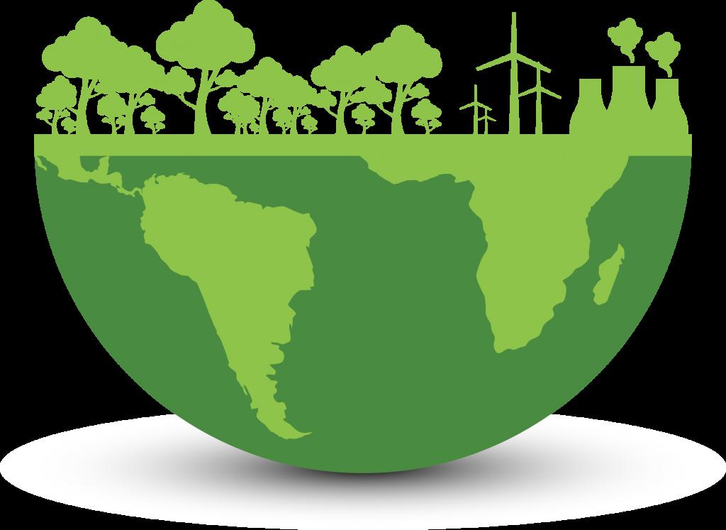 Sostenible o Sustentable