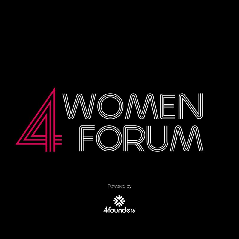 4Women Forum