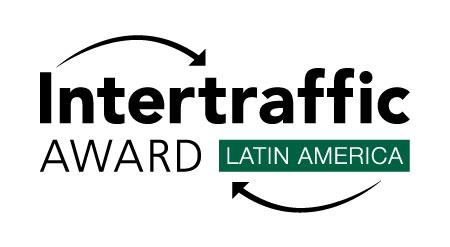 Premio Intertraffic Latinoamérica