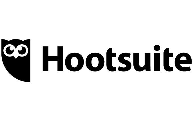 El Futuro de las Redes Sociales presentado por Hootsuite