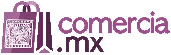 Comercia MX