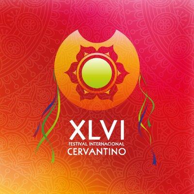 Festival Internacional Cervantino 2018
