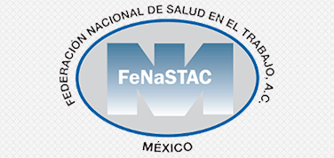 Eduardo Becerra de Fenastac