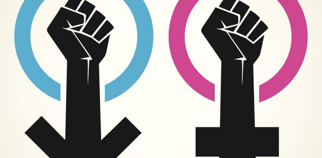 Igualdad de género por el desarrollo sostenible