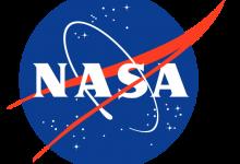 Aeroespacial de la NASA