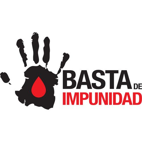 María Eugenia y la impunidad