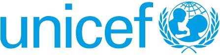 Educaciòn según Unicef