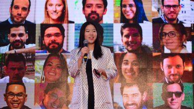 Photo of MIT busca a los innovadores menores de 35 años de latinoamérica