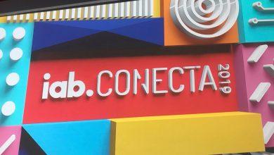 Photo of IAB Conecta 2019, el evento más importante de Publicidad Digital y Marketing Interactivo
