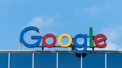 Photo of Trabajar en Google, Apple o Facebook : hay oportunidades para todos