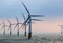 La energía eólica marina podría convertirse en un gigante de 1 billón de dólares y generar suficiente electricidad para abastecer mercados enteros.
