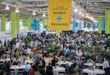La semana pasada tuvo lugar la 12ª conferencia anual de SOCAP19, con +3.000 profesionales comprometidos a aumentar el flujo de capital hacia el bien social.