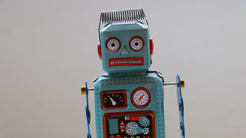 La inteligencia artificial genera muchos polémicas, miedos y debates. También ofrece oportunidades de impacto. Entrevista con Claudia del Pozo (C Minds).