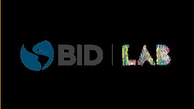 BIDLab, la plataforma de innovación del BID, financiará en condiciones muy favorables el desarrollo de las próximas etapas de EthicHub.