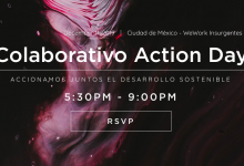 COLABORATIVOx Action Day