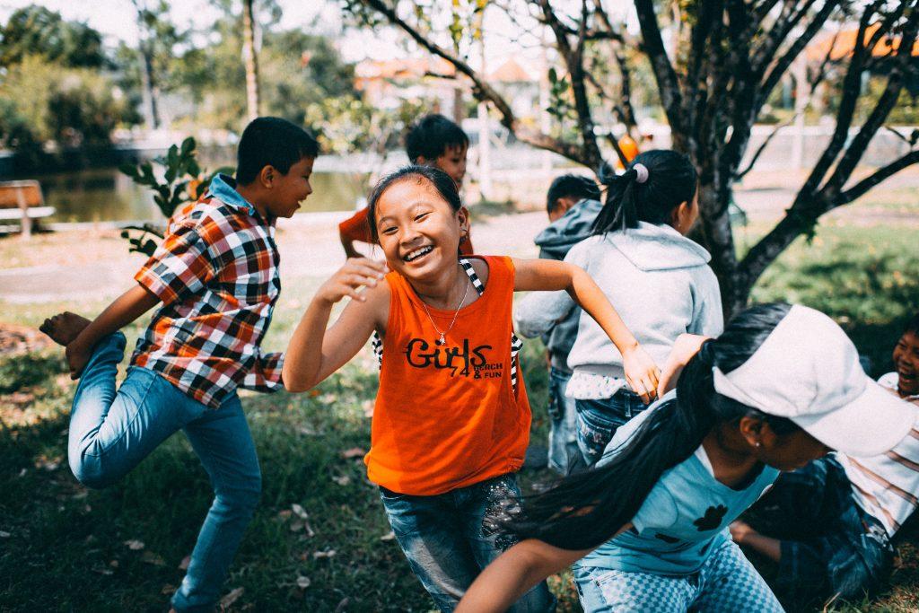 La Universidad de Pensilvania y UNICEF lanzan conjuntamente un curso abierto y gratuito en línea sobre normas sociales y cambio social.