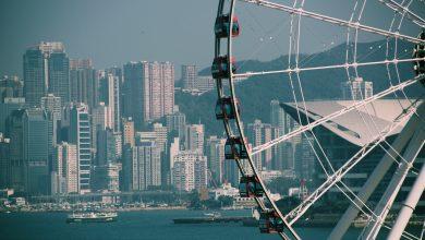 Victor Aguilar nos explica la política activa del gobierno de Hong Kong para atraer talentos internacionales a su territorio.