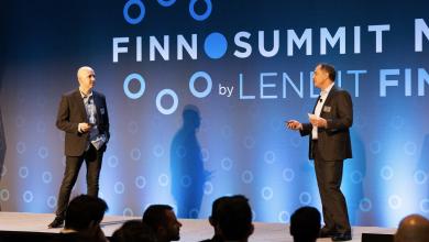 La final de VISA Everywhere Initiative premió Flexio, Fintech mexicana, en la culminación de un programa de innovación en el que +90 startups participarón.