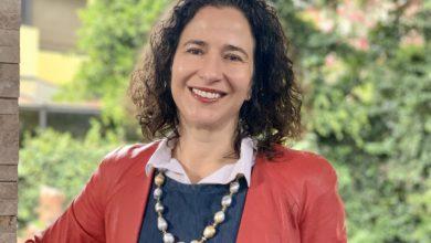 Photo of MUJERES EMPODERADAS #4 : Anna Raptis, pionera del Gender Lens Investing