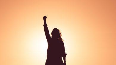 15% de los emprendimientos que una firma de inversión analiza cada año son fundadas o lideradas por mujeres emprendedoras.