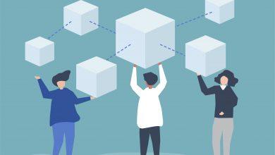 Photo of Blockchain, una herramienta para el  desarrollo sostenible