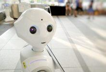 https://colaborativo.net/todo/ciencia-y-tecnologia/porque-no-deberiamos-tener-miedo-de-la-inteligencia-artificial/