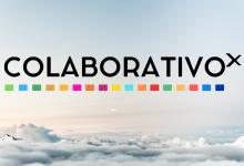 Este año, ¡UBI reconoció nuestro programa de aceleración COLABORATIVOx como el programa de innovación social más prometedor entre 364 encuestados!