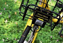 Photo of La movilidad sustentable: Un reto para la inclusión